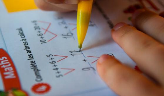 5 życiowych lekcji, które daje Ci szkoła